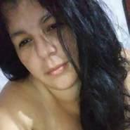 laurap656553's profile photo
