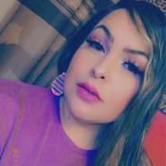 tessim's profile photo