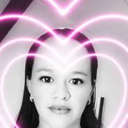 flavia711652's profile photo