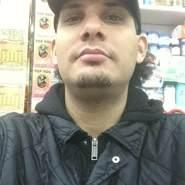 manyb47's profile photo