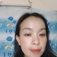 kaes051's profile photo