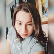 jenniferg14145's profile photo
