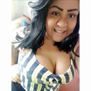 grazieles576889's profile photo