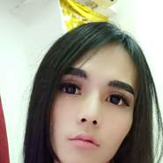 mimmi03's profile photo