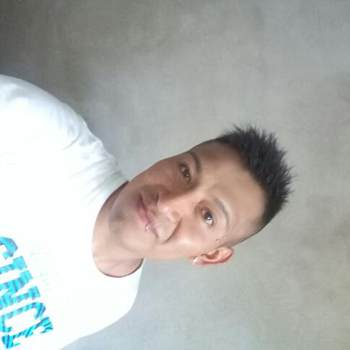 gerardoh220125_Mexico_Single_Male