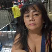 sandra779789's profile photo