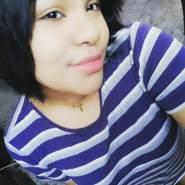 cindycabas's profile photo