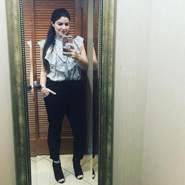 brandyl_9999's profile photo