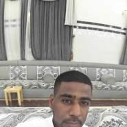 mhmd721705's profile photo