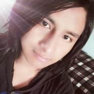 nandoc340872's profile photo