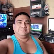 luigic876268's profile photo