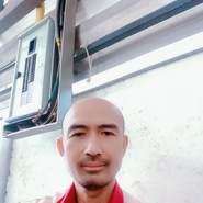 usersjgnr187's profile photo