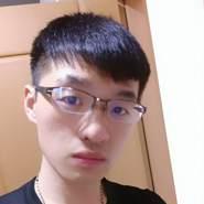 casal55's profile photo