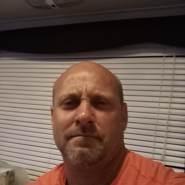 bradb56's profile photo