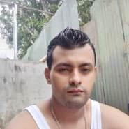 carlosa703176's profile photo