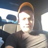 williamh852119's profile photo