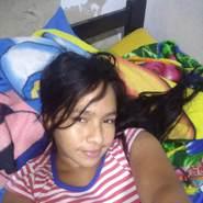 paolat635498's profile photo