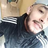 ronaldor344143's profile photo