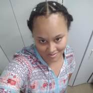 patricial37751's profile photo