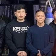 thekk1ng's profile photo