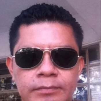 julioc987862_Guatemala_Single_Male