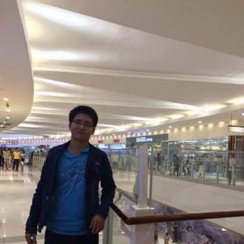 hapm224_Ho Chi Minh_Bekar_Erkek