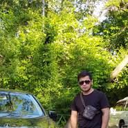 husikh765012's profile photo