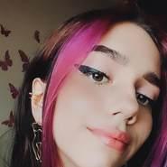 sofia192020's profile photo