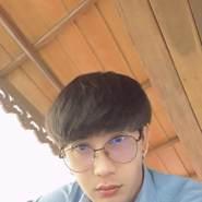 nawaphons8's profile photo