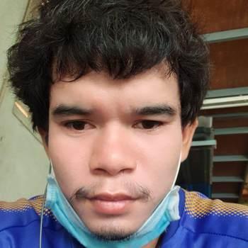 userugjs0398_Krung Thep Maha Nakhon_Độc thân_Nam