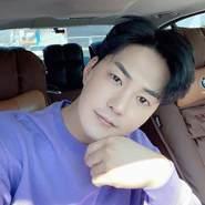 chonglee238901's profile photo