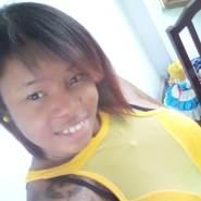 niezkafrancia105763's profile photo