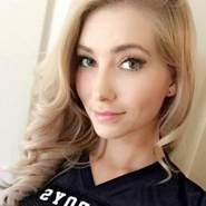 rose_mary736's profile photo
