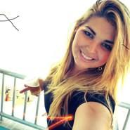 arnette4521's profile photo