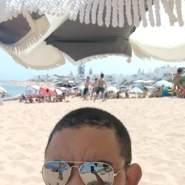 saidm753's profile photo