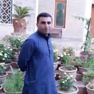 faizu088049's profile photo