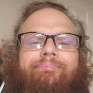 trexan's profile photo