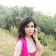 nadia86785's profile photo