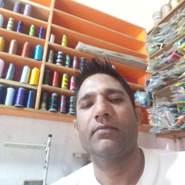 asima716182's profile photo