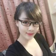 exo3973's profile photo