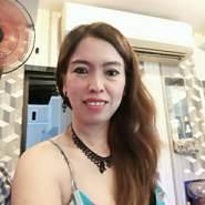 chil861's profile photo