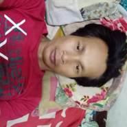 userpjz7023's profile photo