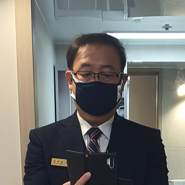 user_orc318's profile photo