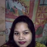 cathys953249's profile photo