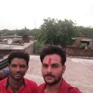 rakeshk120852's profile photo
