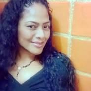 lilikabrera's profile photo