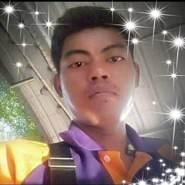 Add2499's profile photo