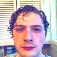 kevinimert's profile photo