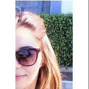 fattoumam941646's profile photo