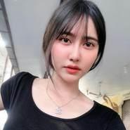 azzlinalina's profile photo